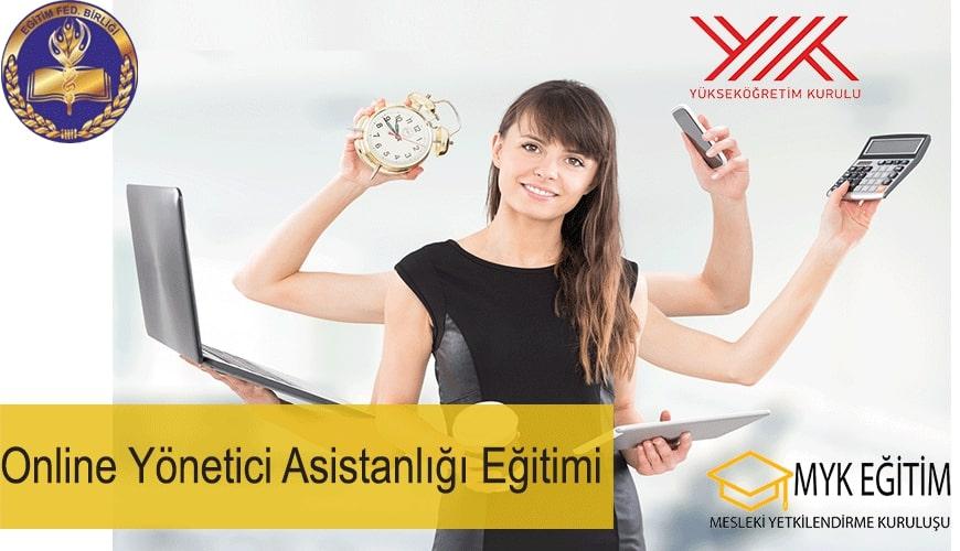 online-yonetici-asistanligi-egitimi