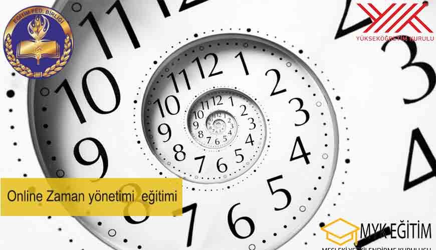 online-zaman-yonetimi-egitimi