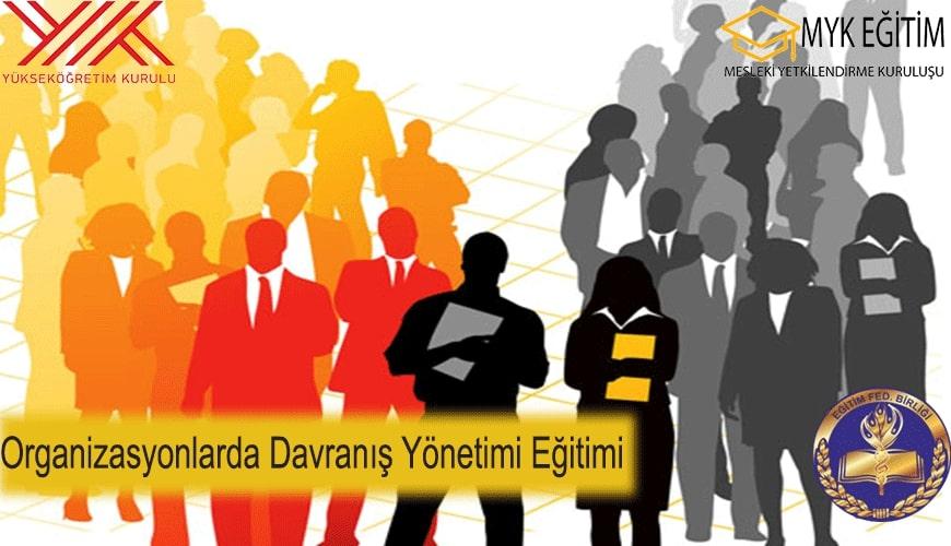 organizasyonlarda-davranis-yonetimi-egitimi