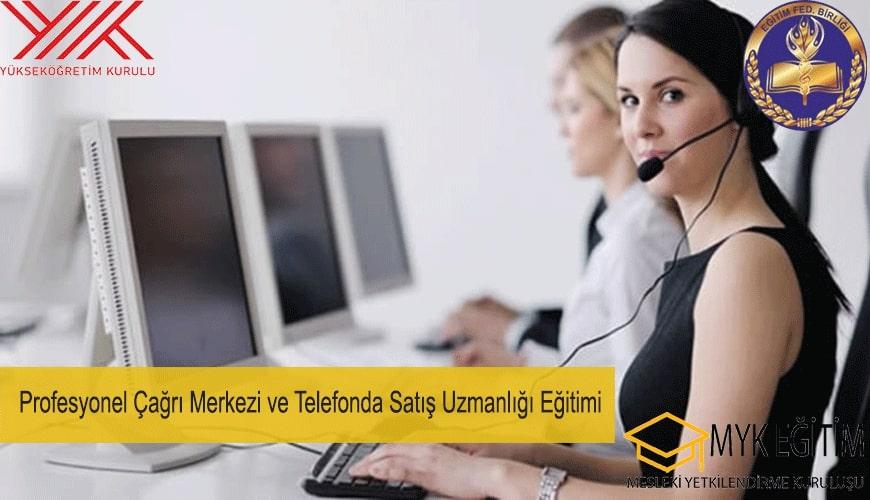 profesyonel-cagri-merkezi-telefonda-satis-uzmanligi-egitimi