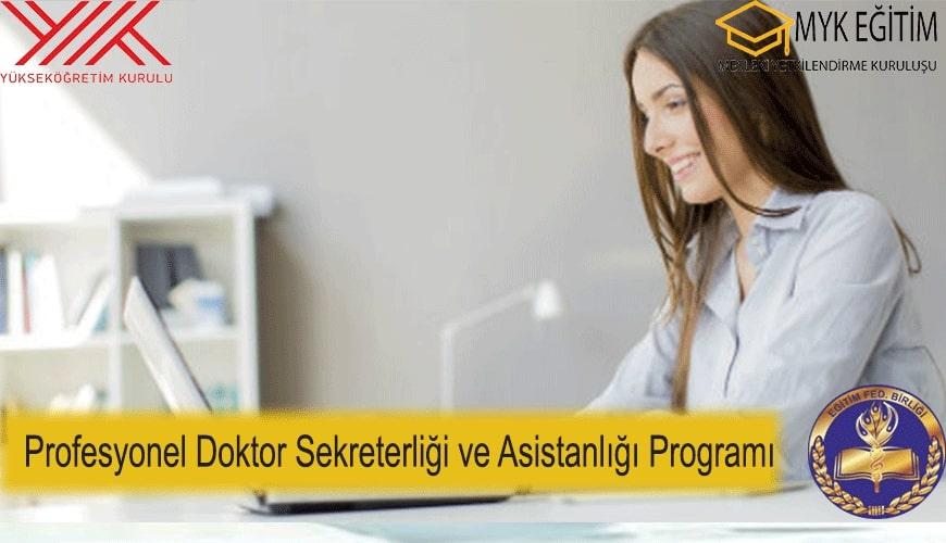 profesyonel-doktor-sekreterligi–asistanligi-programi