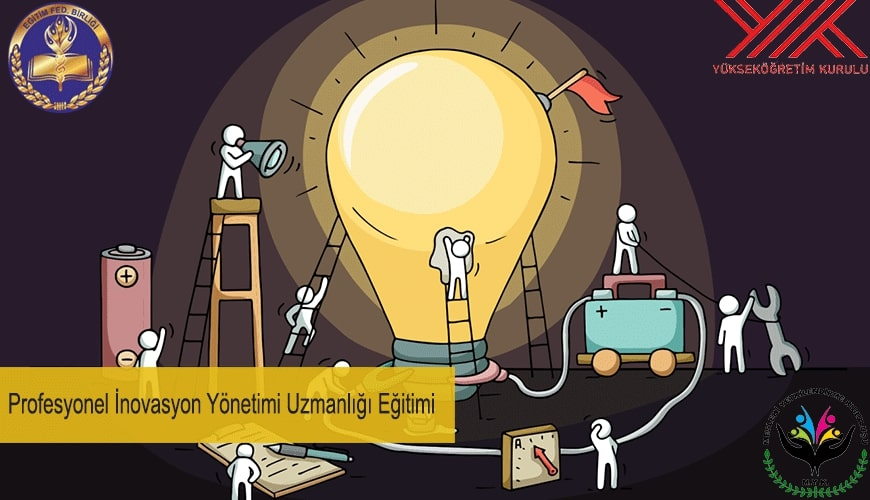 profesyonel-inovasyon-yonetimi-uzmanligi-egitimi
