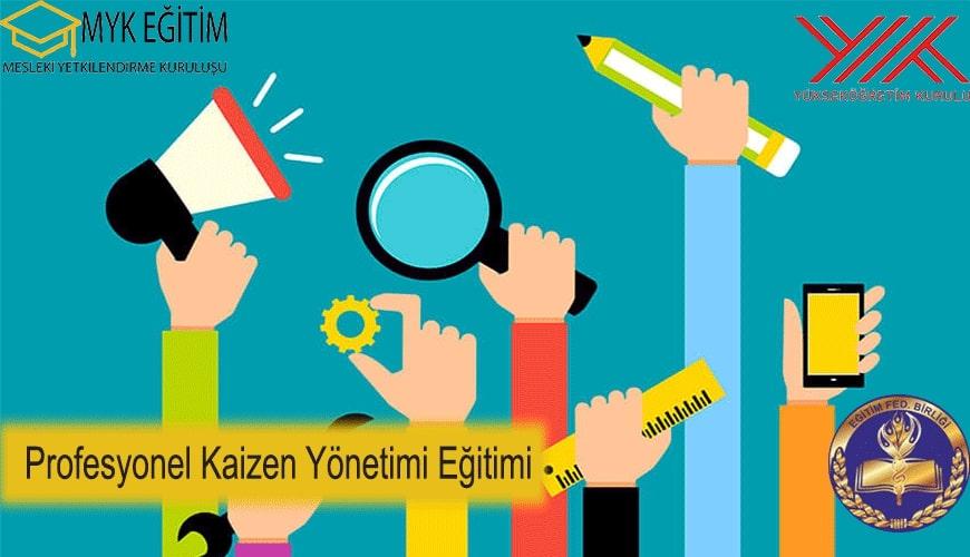profesyonel-kaizen-yonetimi-egitimi
