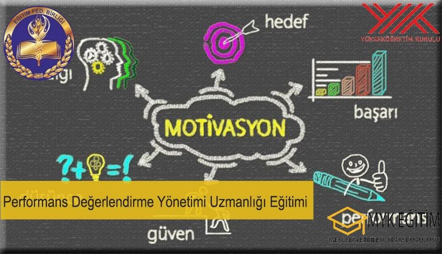 profesyonel-motivasyon-yonetimi-uzmanligi-egitimi