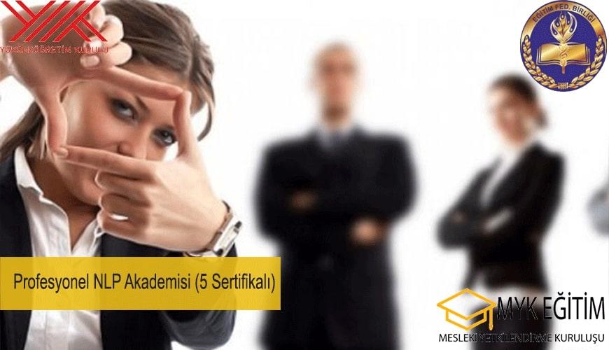 profesyonel-nlp-akademisi