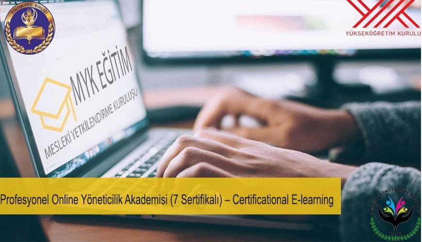 profesyonel-online-yoneticilik-akademisi-certificational-e-learning
