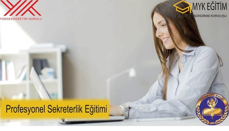 profesyonel-sekreterlik-egitimi