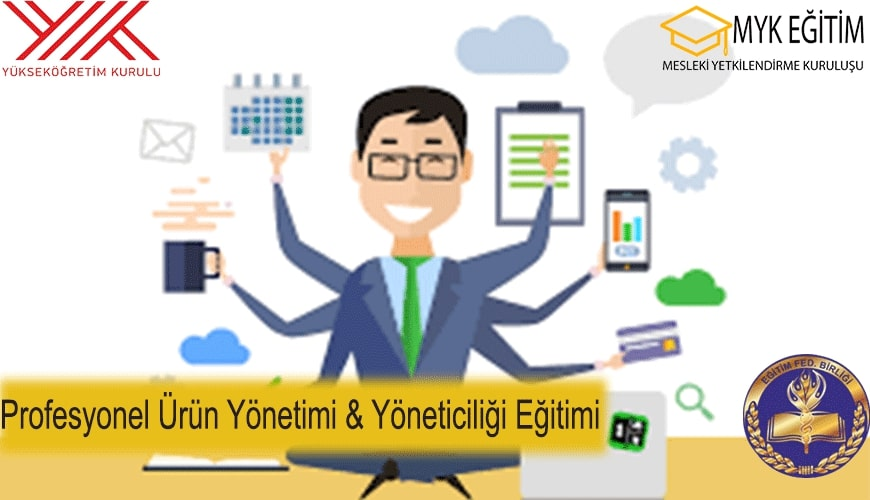 profesyonel-urun-yonetimi-yoneticiligi-egitimi