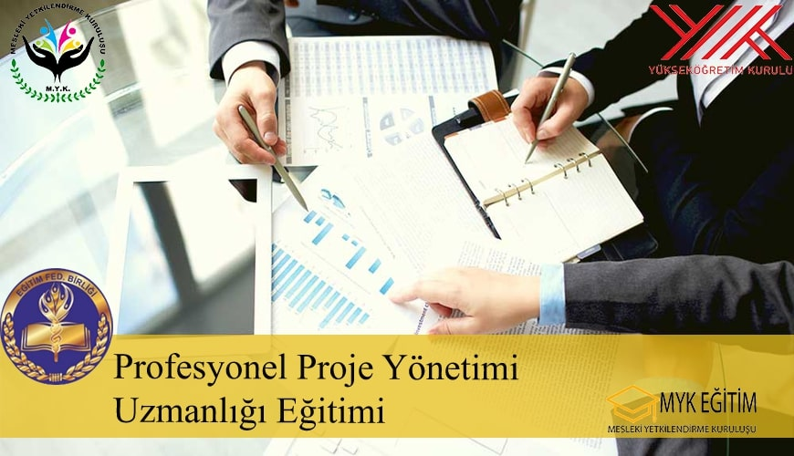 proje-yonetimi-egitimi