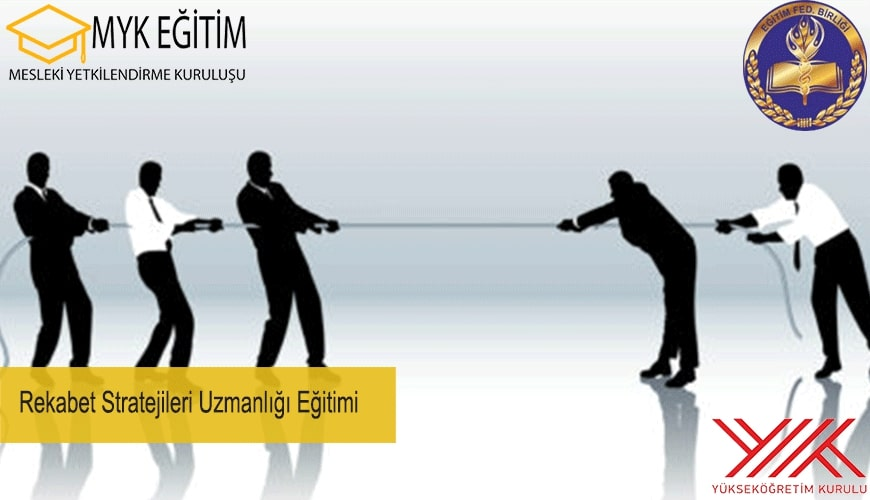 rekabet-stratejileri-uzmanligi-egitimi