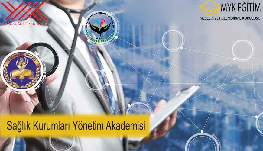 saglik-kurumlari-yonetim-akademisi