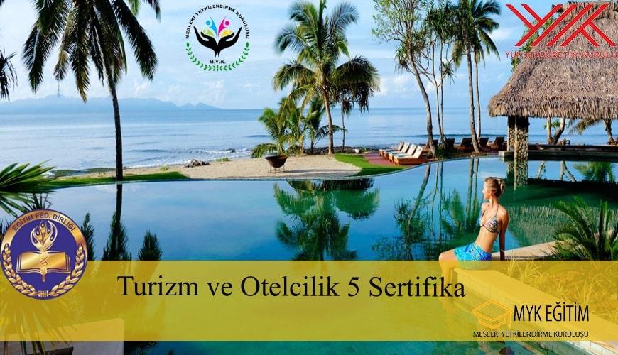 turizm-ve-otelcilik-egitimi