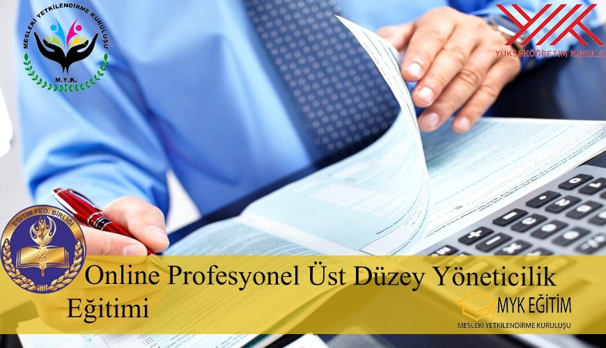 ust-duzey-yoneticilik-egitimi