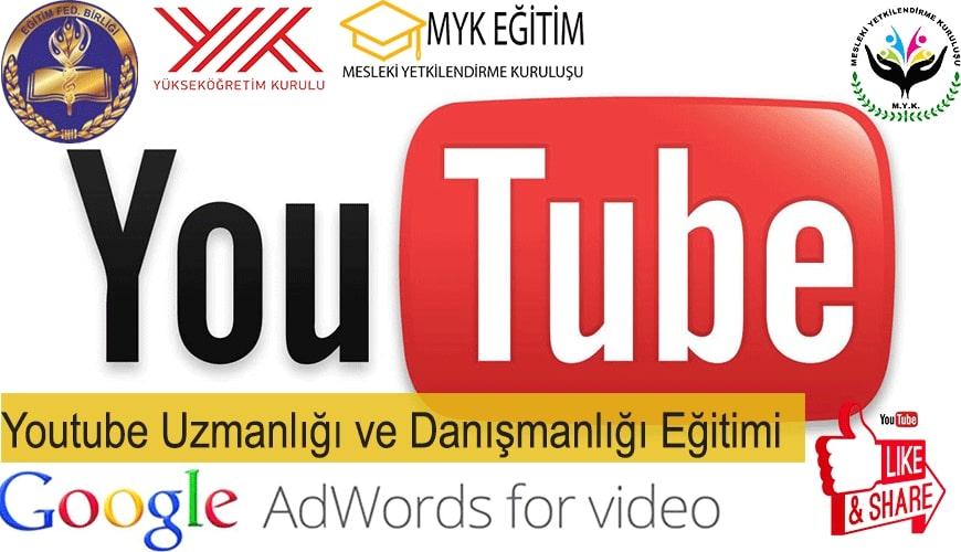 youtube-uzmanligi-danismanligi-egitimi