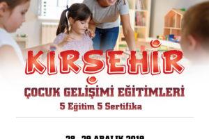 Kırşehir-2019-5-Eğitim-5-sertifika