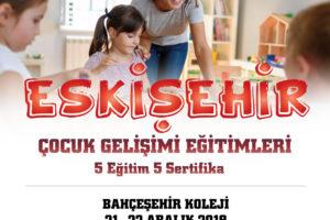 eskisehir-aralik-2019-5e5s
