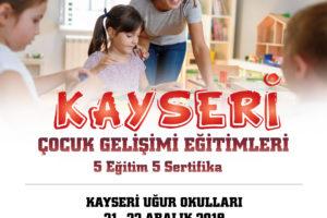 kayseri-5e5s-2019-aralik