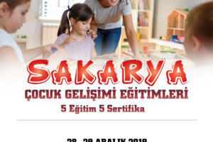 sakarya-aralik-2019-5e5s